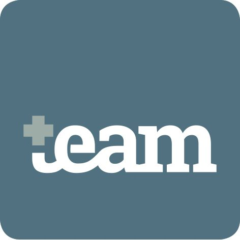 Team-Plus-logo